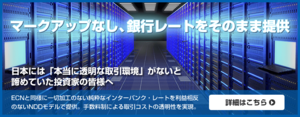 fxcm_index.png