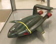 thunderbird2.jpg