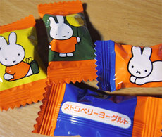 miffy-candy.jpg